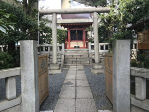 kabuto_shrine0