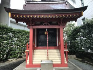 kabuto_shrine3