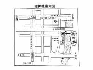 kabuto_shrine4